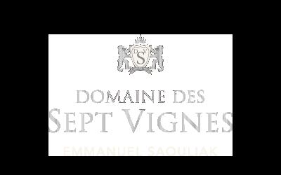 Domaine des Sept Vignes