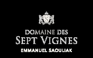 logo bannière